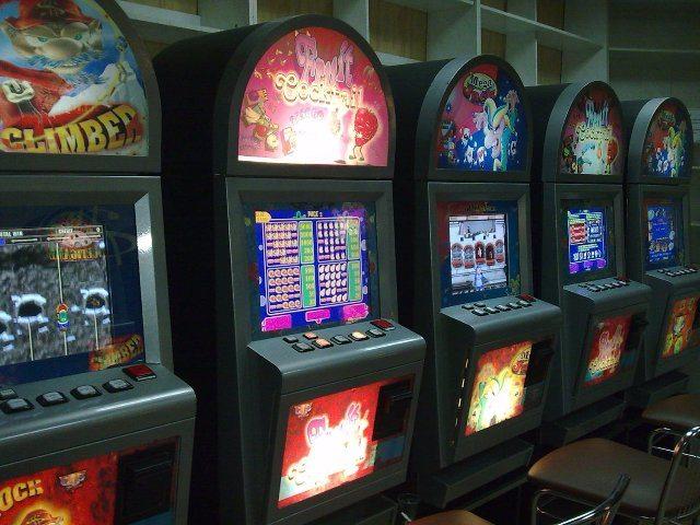 Goxbet игровые автоматы бесплатно или на деньги