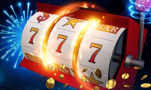 Регистация по ссылке kasino-platinum-vulkan.com/register