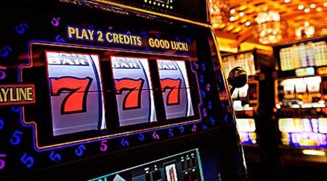Онлайн казино Вулкан Оригинал и возможности, которые открываются на его просторах