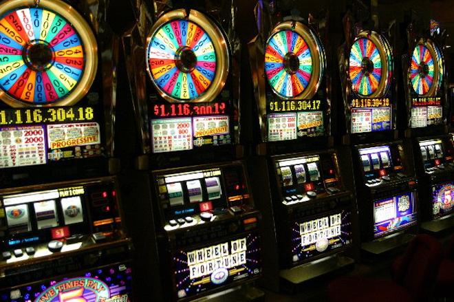 Самая мощная интернет платформа казино Вулкан