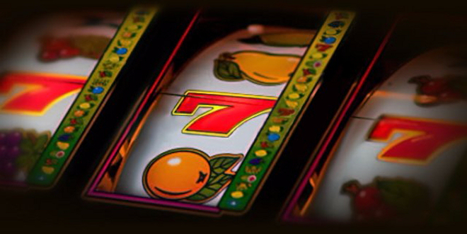 Сборник популярных онлайн игр в казино Вулкан 24