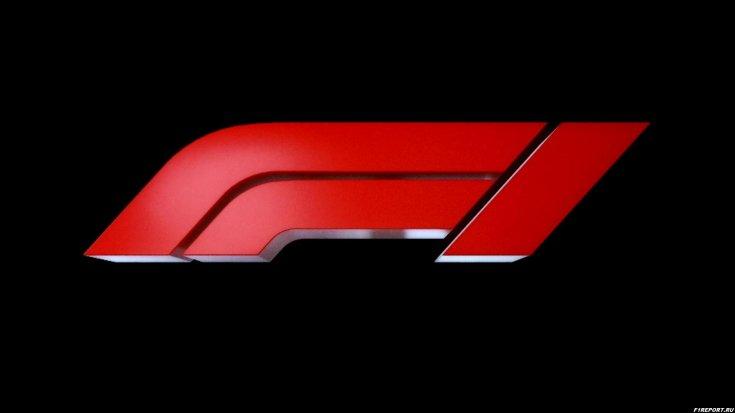 Ferrari, Renault, Sauber и Haas не хотят переносить предсезонные тесты в Бахрейн
