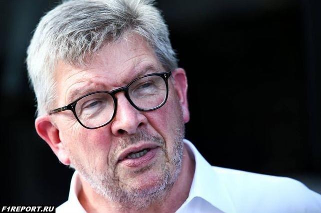 Руководители Формулы 1 сделают все возможное для того, чтобы спасти команду Force India
