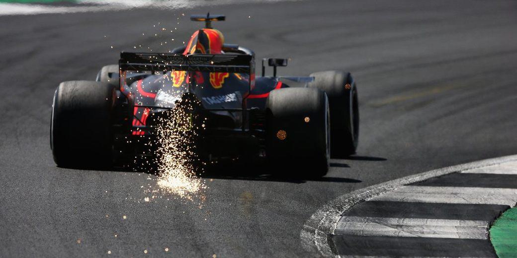 «Это смешно, FIA! Смешно!» Лучшие радиопереговоры ГП Великобритании