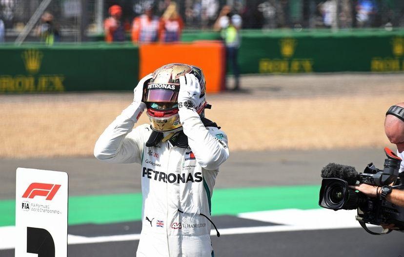 Формула 1 может вернуться к однокруговому формату квалификации в 2021 году