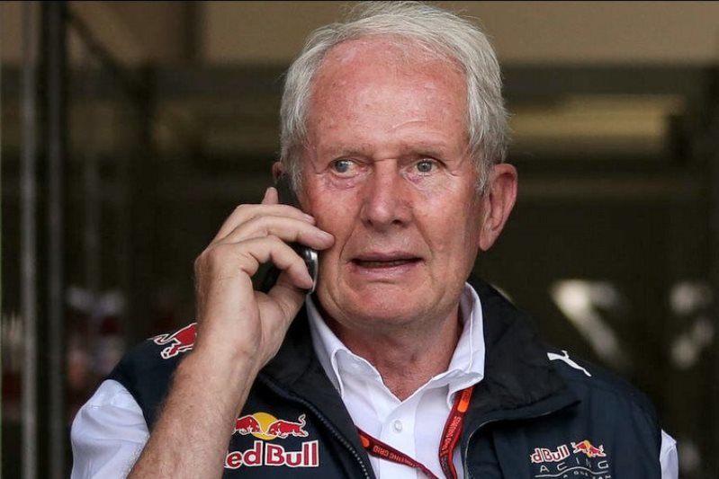 McLaren сорвала переговоры с Red Bull о переходе Джеймса Ки из Toro Rosso?