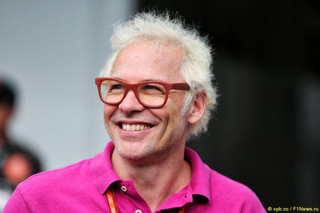 Вильнёв: Строллу стоит уже сейчас перейти в Force India