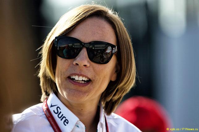 Уильямс: Удивлюсь, если Лэнс не перейдет в Force India