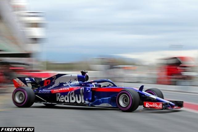 В Honda уверены в том, что тесты в Венгрии помогут им прибавить