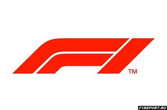 В прошлом квартале расходы Формулы 1 выросли на $27 миллионов