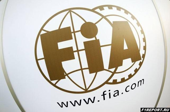 Force India потеряла все заработанные в этом году очки