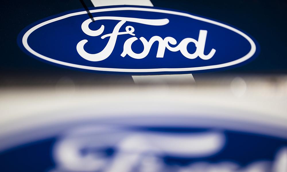 «Форд» рассматривает вариант прихода в ДПи