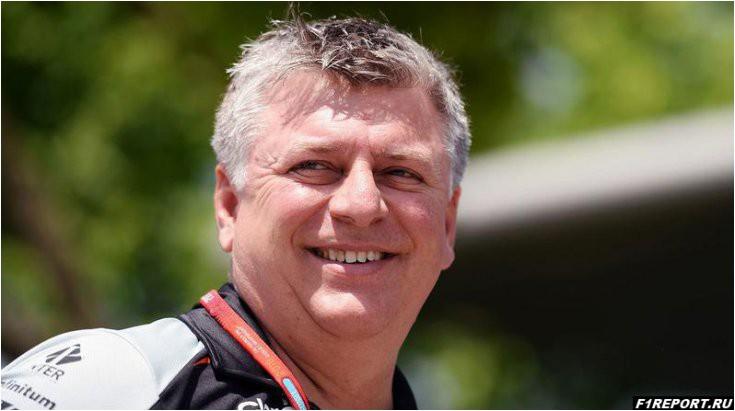 Отмар Сафнауэр заявил, что Force India могла закрыться