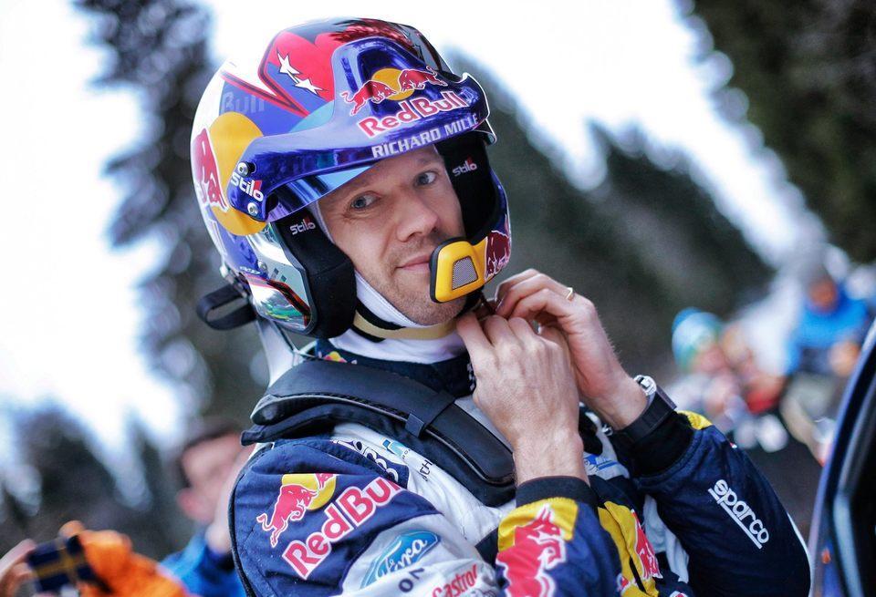 Возвращение Ралли Турции.Что приготовил новый этап WRC?