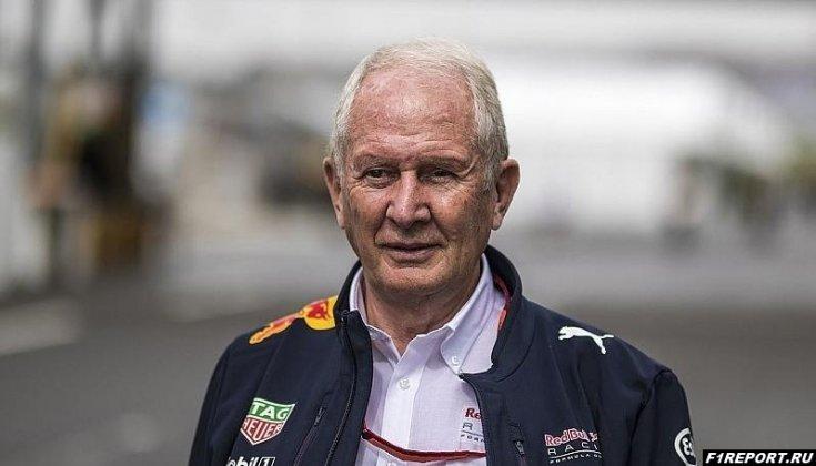 На место в Toro Rosso претендуют десять гонщиков