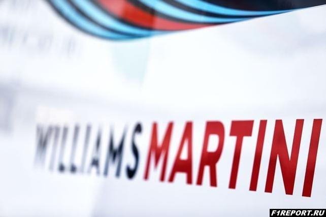 В ближайшее время в Williams откажутся от работы с рента-драйверами
