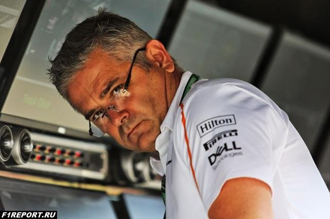 Ферран считает, что Алонсо будет конкурентоспособным в любой гоночной серии