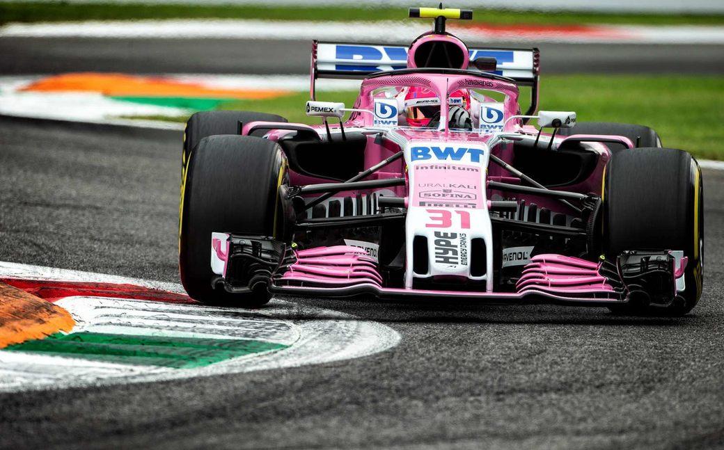 Жан Тодт: Не все команды поддержали сохранение призовых выплат Force India