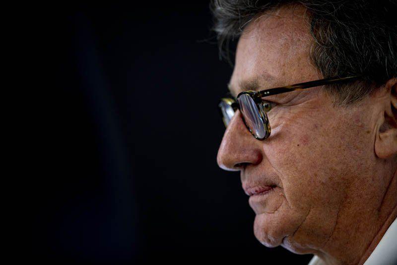 Новое руководство Ferrari не намерено грозить уходом из Формулы 1