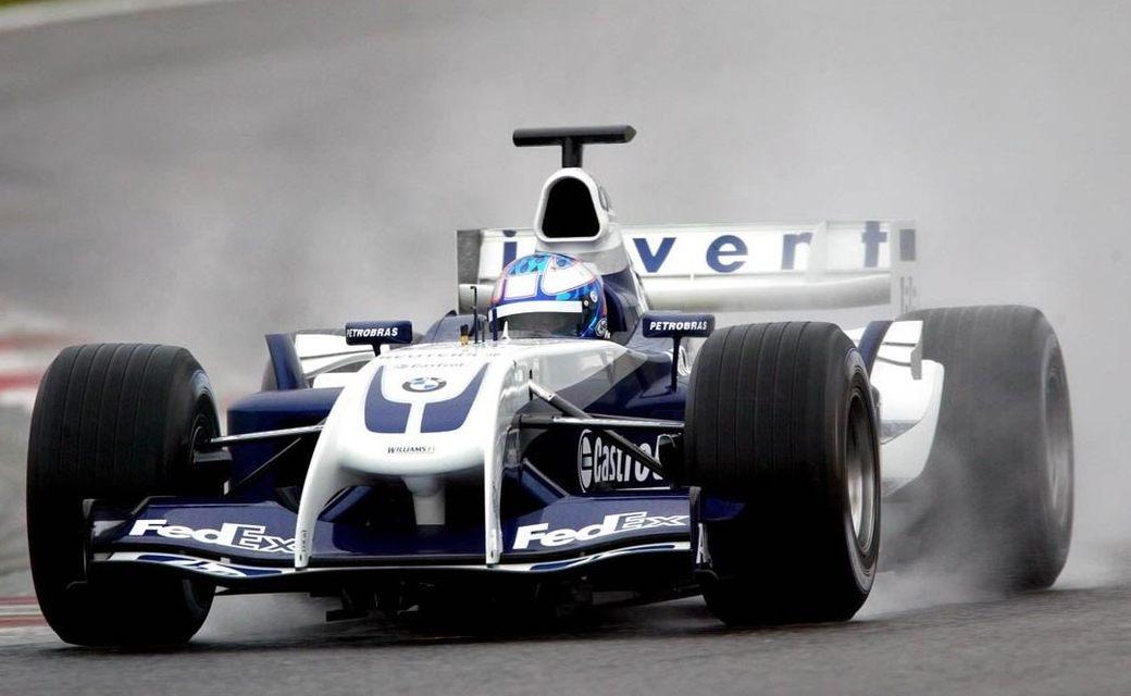 Скотт Диксон: Я не жалею, что не попал в Формулу 1