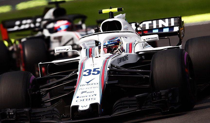 Сергей Сироткин: Жаль, что не получилось атаковать агрессивнее в конце гонки