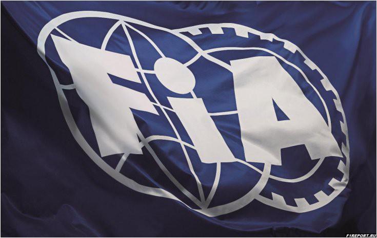 Изменения технического и спортивного регламентов Формулы 1, которые вступят в силу в 2019-м году