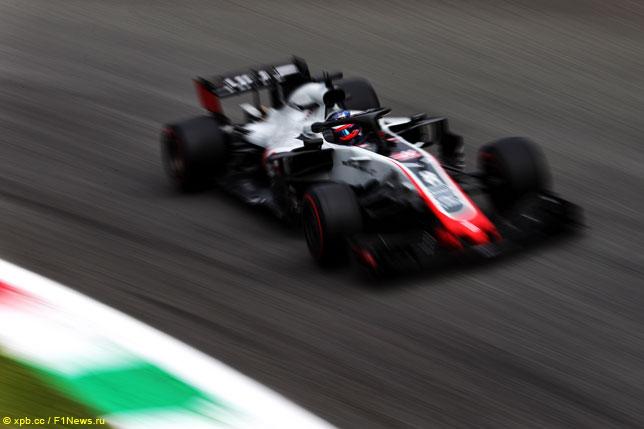 Решение по делу Haas объявят в пятницу