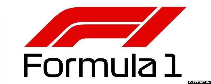 Цена на акции Формулы 1 продолжает падать