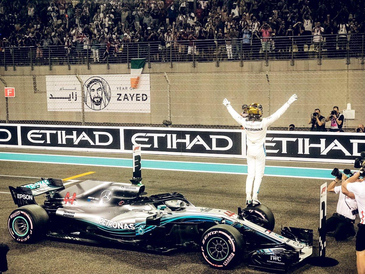 Сироткин квалифицировался не последним в своём последнем гран-при в Ф1