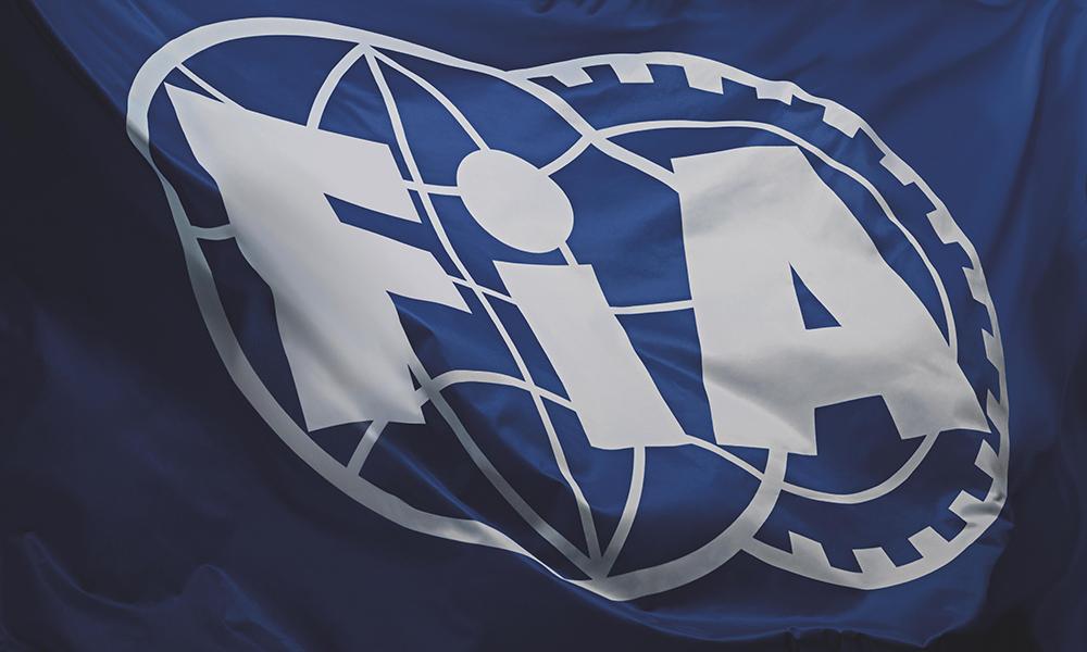 ФИА представила предварительный рейтинг гонщиков на сезон-2019
