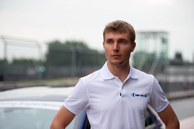 Сергей Сироткин о прошедшем сезоне и своём будущем
