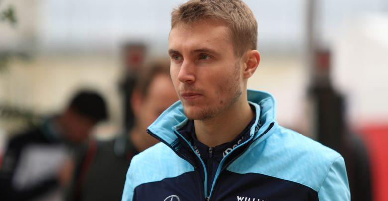 Сироткин нацелился на участие в «Формуле-Е» в сезоне-2019/20?