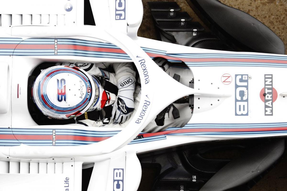 Чем отличился каждый гонщик Формулы 1 в сезоне-2018?