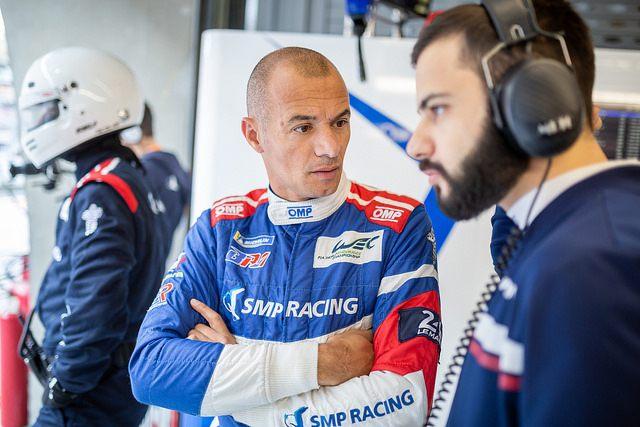 Матевос Исаакян: У нас сразу была достаточно хорошая скорость