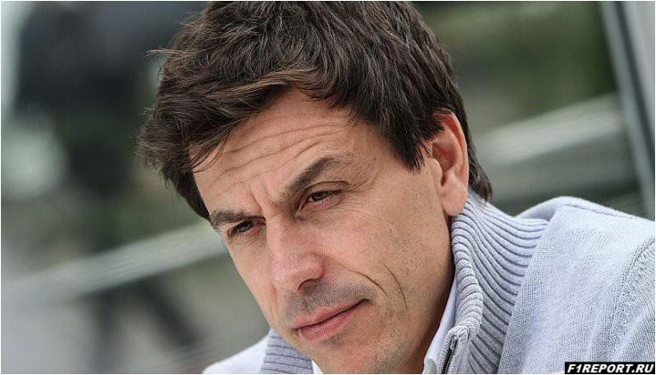 Вольфф:  Жаль, что Райкконен покинул Ferrari