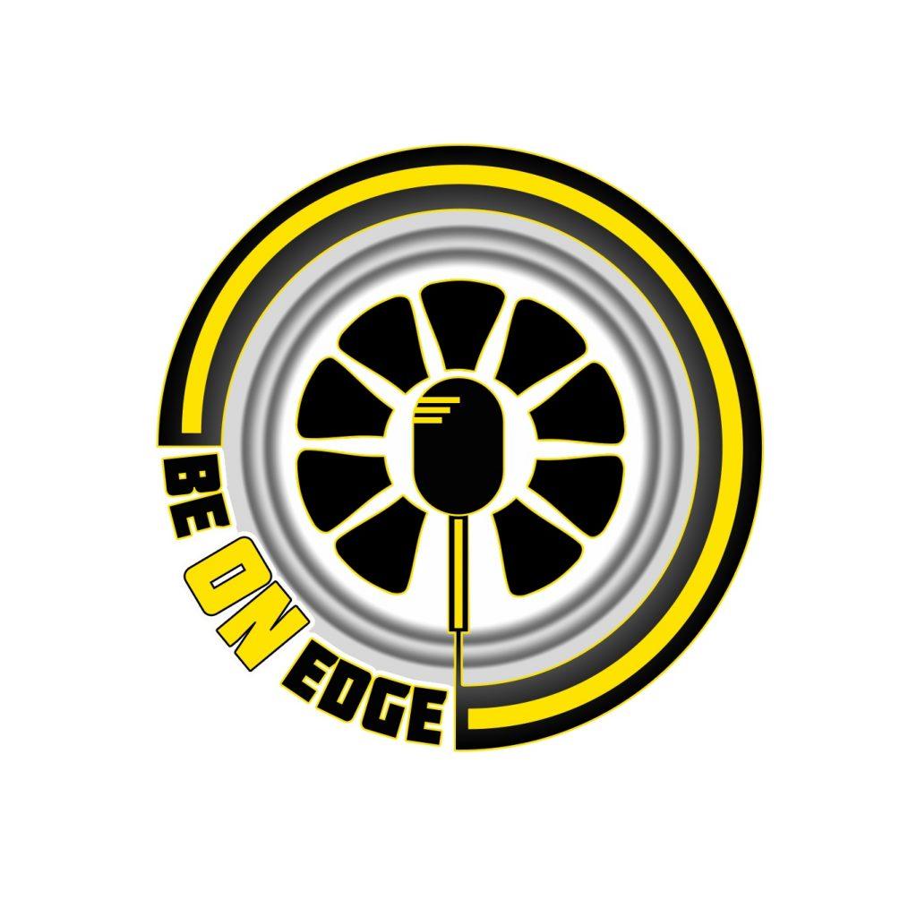Феттель, «Рено», «Формула-2» и не только — новый выпуск подкаста Be on Edge