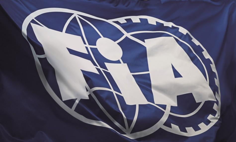 Решение по новому регламенту «Формулы-1» было отложено на октябрь 2019 года