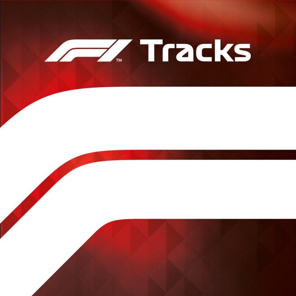 «Формула-1» создала собственный музыкальный плей-лист