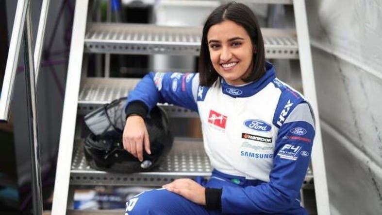 «Формула-1» в Саудовской Аравии — почему это правильно