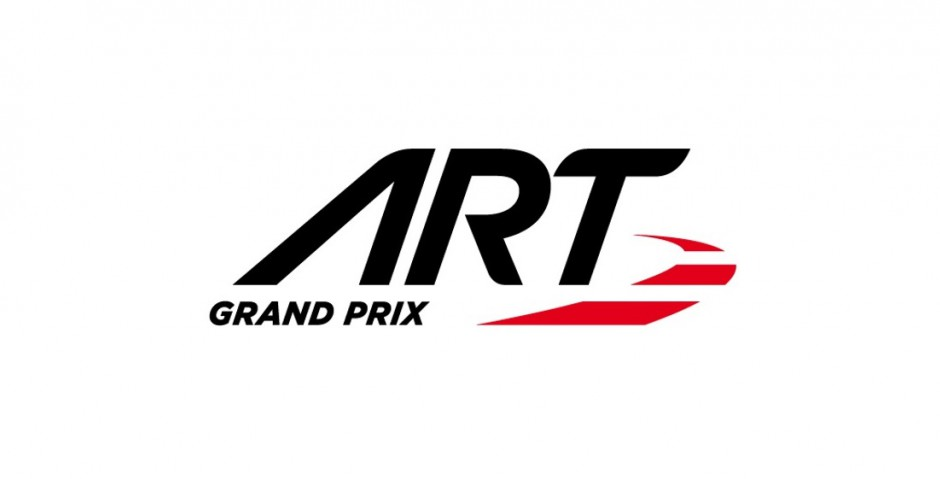 АРТ выступит в Еврокубке «Формулы Рено» в сезоне-2020