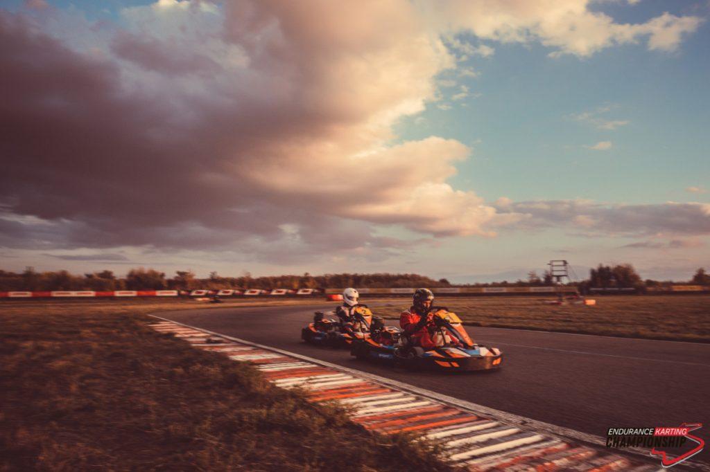 Этап ЕКС в Грозном: юность против опыта в битве за бронзу чемпионата