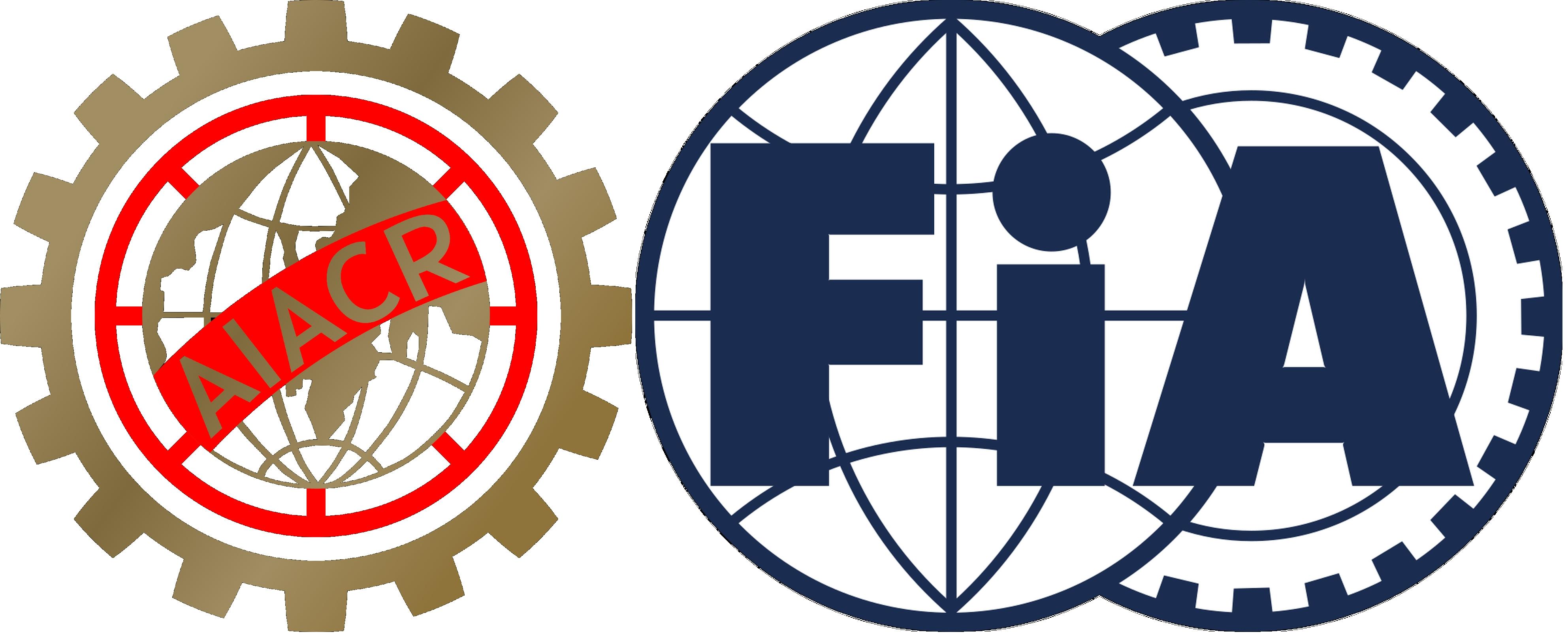 115 лет основания ФИА