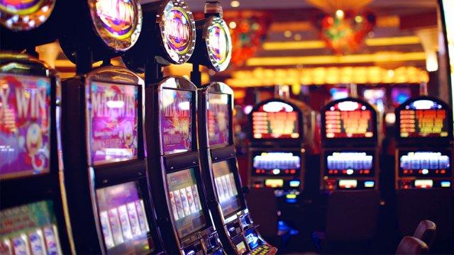 Pointloto – лучшее казино Украины