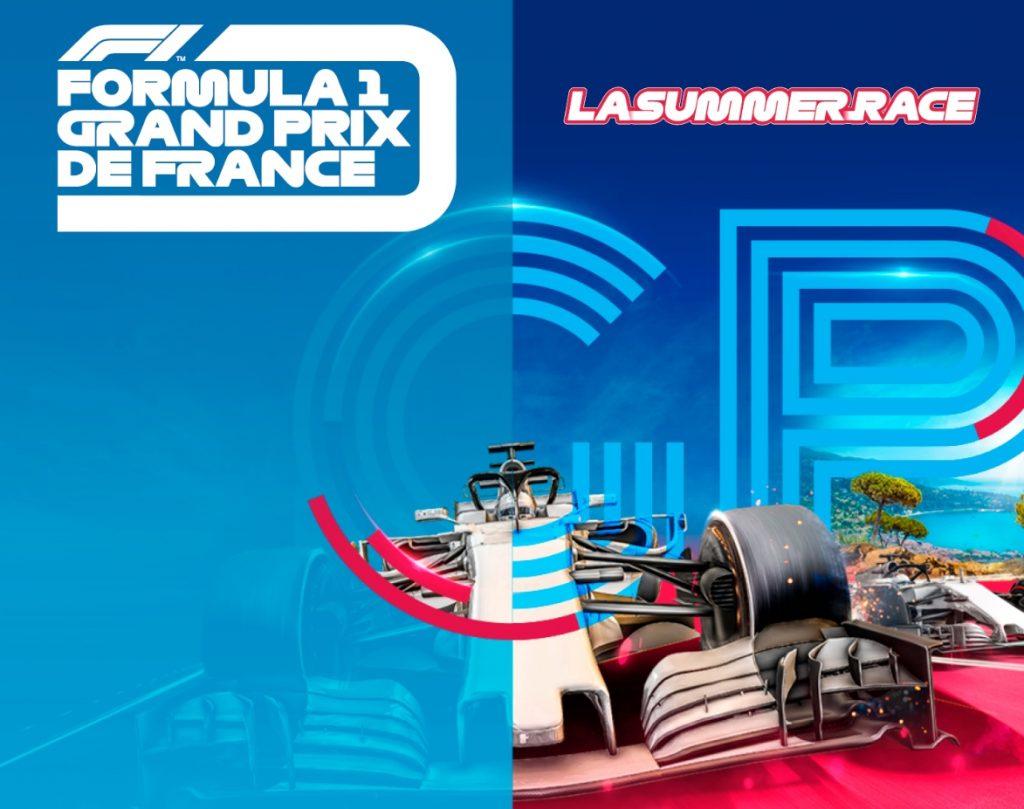 ОФИЦИАЛЬНО: Гран-при Франции отменён!