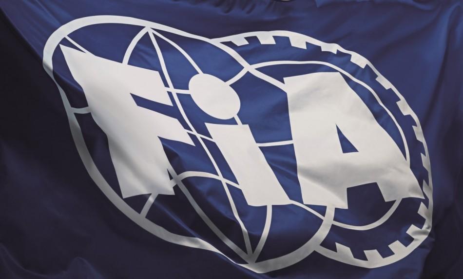 Всемирный совет по автоспорту запретил ДАС с 2021 года и лишил команды необходимости единогласного решения