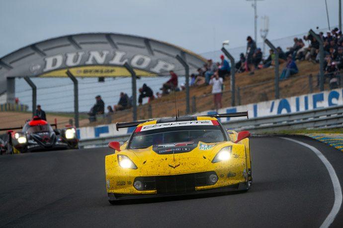 Ян Магнуссен о лучшем и худшем автомобилях в карьере