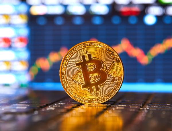 Вся информация о цифровых валютах